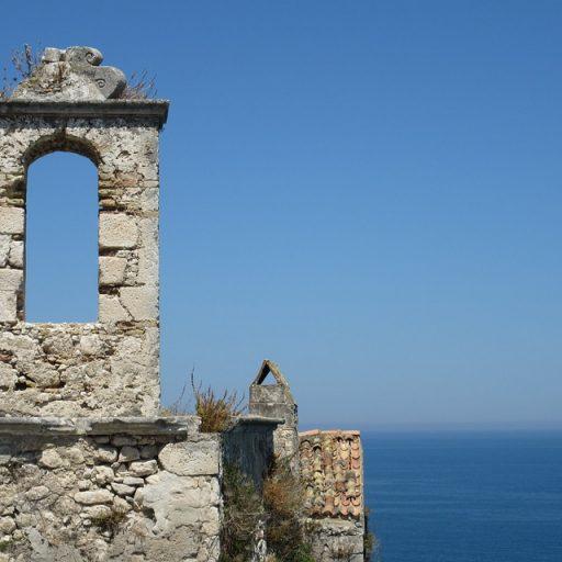 Puglia 4