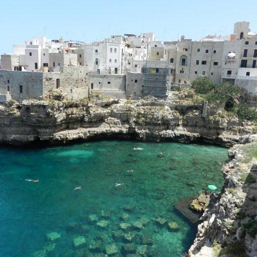 Puglia 3