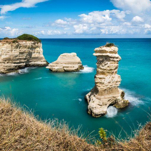 Puglia 2